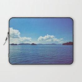 Thailand Laptop Sleeve