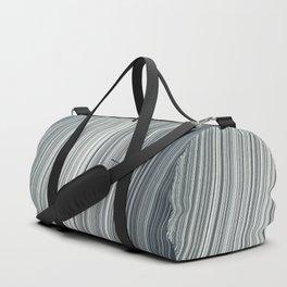Cassini and Saturn Duffle Bag