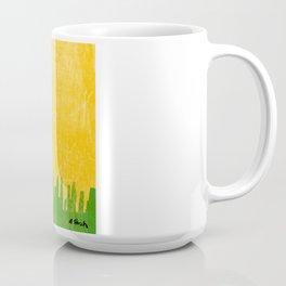 hands free Coffee Mug