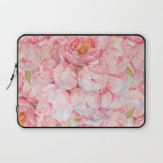 Tender bouquet Laptop Sleeve