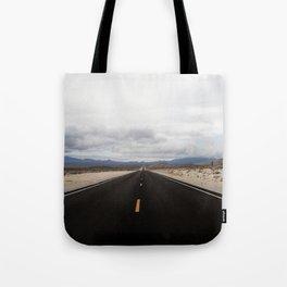 Roadtrips are always a good idea Tote Bag