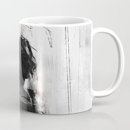 WS Coffee Mug