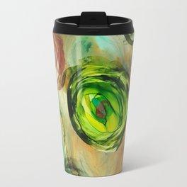 Ink 72 Travel Mug