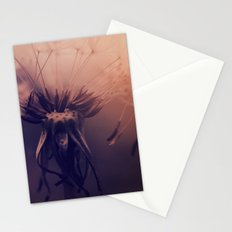 Dreamy downs Stationery Cards