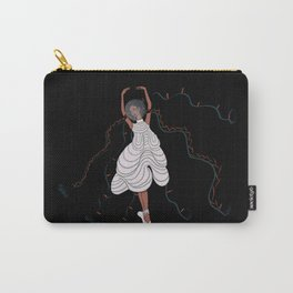 Alternate universe Carry-All Pouch