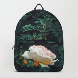 Dark Garden Backpack