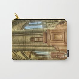 Pulpit Carry-All Pouch