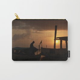 Brazilian landscapes Carry-All Pouch