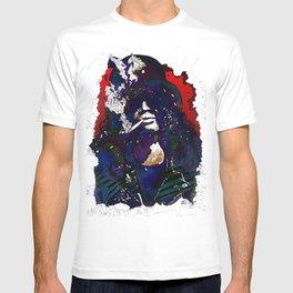 Sl@sh  T-shirt