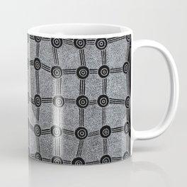SONGLINES (INMA LAINA) Coffee Mug