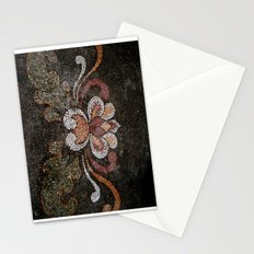Alpana Stationery Cards