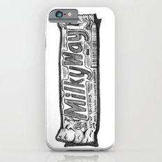 Milkyway iPhone 6s Slim Case