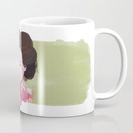 TheBride Coffee Mug