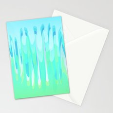 W.F Stationery Cards