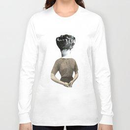BLOW UP Long Sleeve T-shirt
