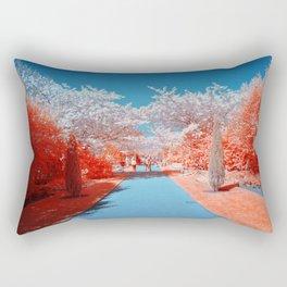 Elysium Rectangular Pillow