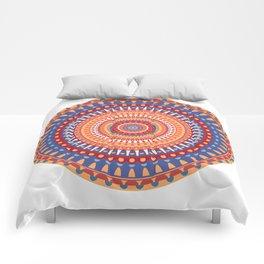 AFE Mandala 4 Comforters