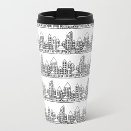 Little City Travel Mug
