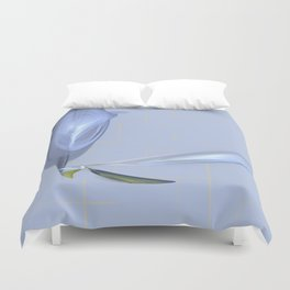 Pillow L77 Duvet Cover