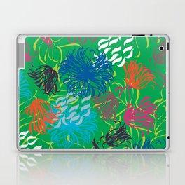 bold breezy Laptop & iPad Skin