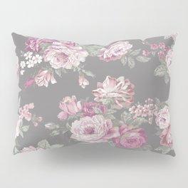 sweet elise Pillow Sham