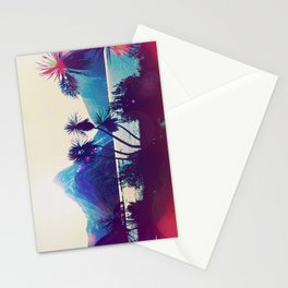 Milford Sound 2 Stationery Cards