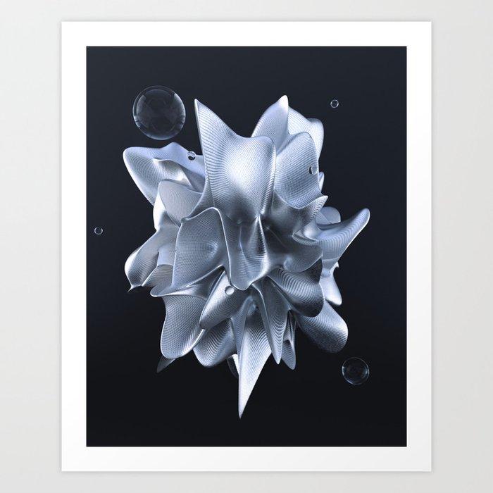 06/03/2020 Art Print