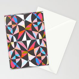 Mix #138 Stationery Cards