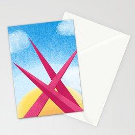 Goiânia Brasil  Stationery Cards