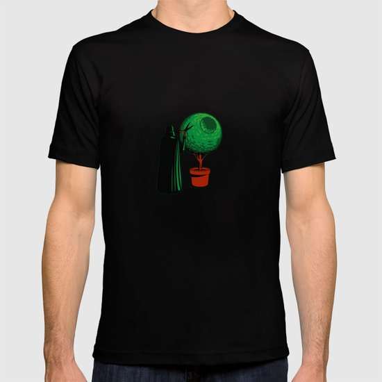 Funny Lord T-shirt