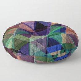 Lofoten Floor Pillow
