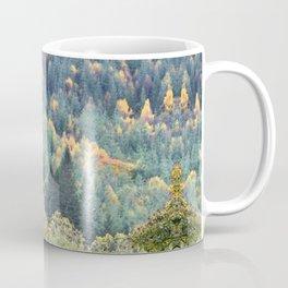Highland Fling Coffee Mug