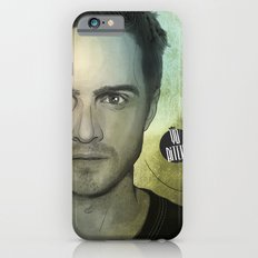 Jesse Pinkman, Yo bitch! iPhone 6s Slim Case