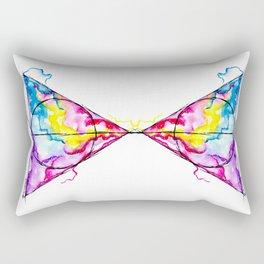 harry potter Rectangular Pillow
