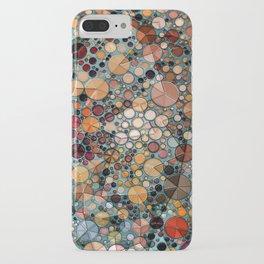 :: Pandora :: iPhone Case