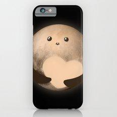 Cutie Pluto Slim Case iPhone 6s