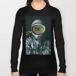 Depth Long Sleeve T-shirt