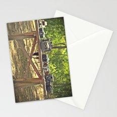 addict Stationery Cards