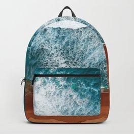 Wood Wall Art, Backpack, Travel Mug, Poster, Mugs, Stickers, Tote Bag Backpack