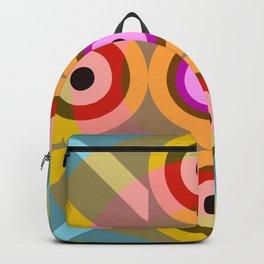 Ogmios Backpack