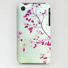mint iPhone (3g, 3gs) Slim Case