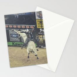 Hee Haw Stationery Cards