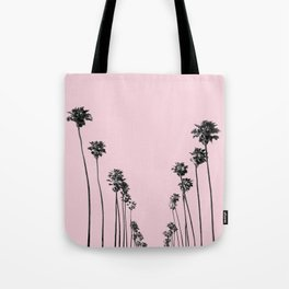 Palm trees 13 Tote Bag