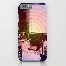 ATÊLIE LSD iPhone 6s Slim Case