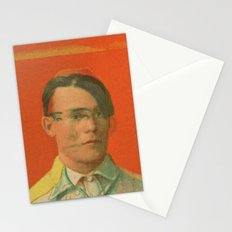 Brewest Stationery Cards