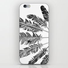 Offering iPhone & iPod Skin