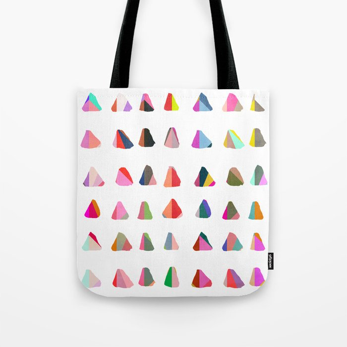 Get Your Funk On #society6 #decor #buyart Tote Bag