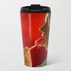Lollipop Metal Travel Mug
