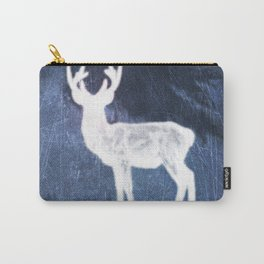The Prizoner of Azkaban Carry-All Pouch