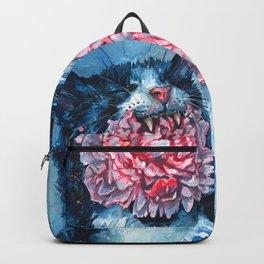 Yawn Backpack